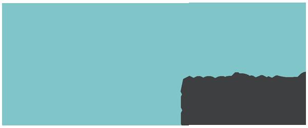 ADMEC