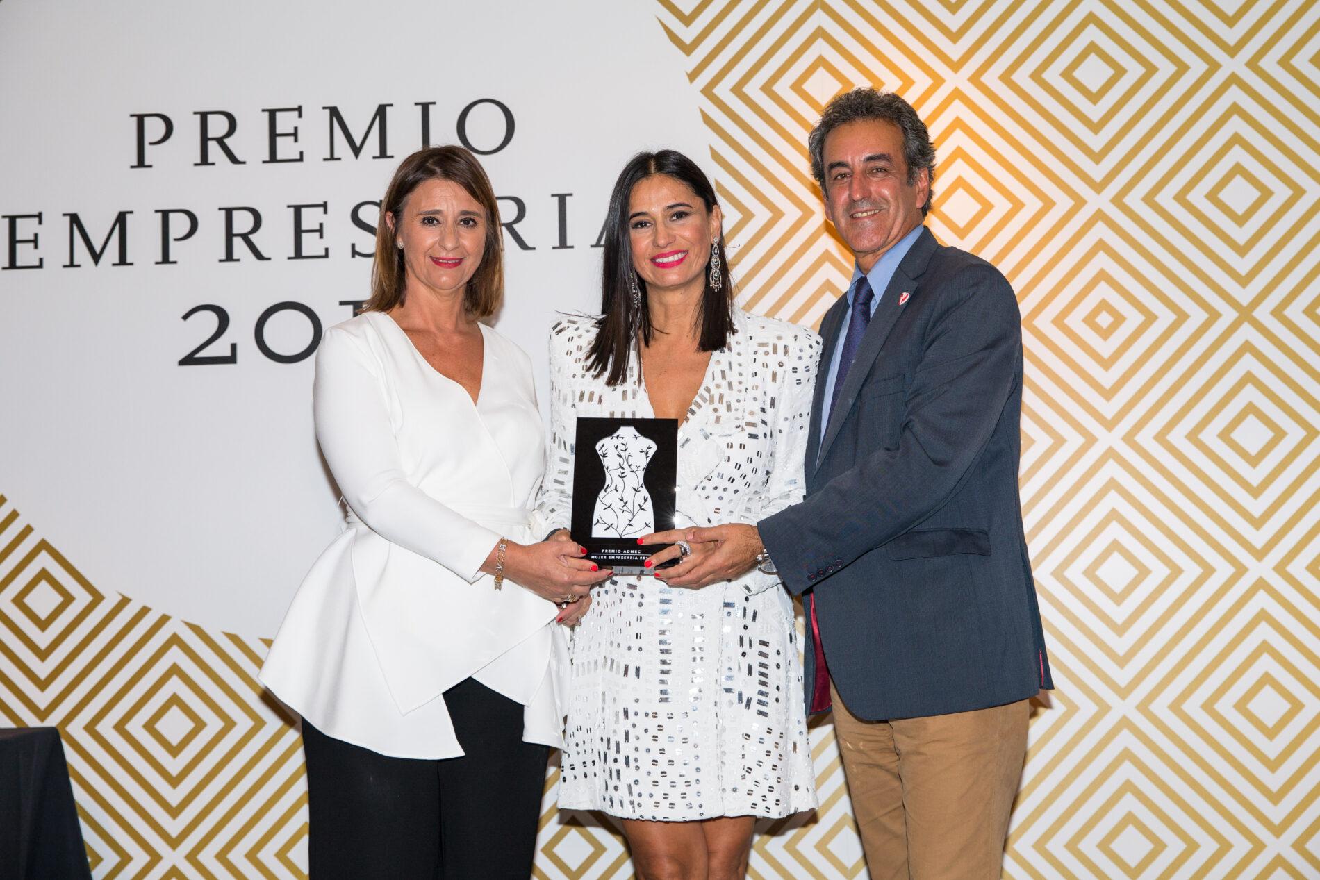 admec-gala-2019-104